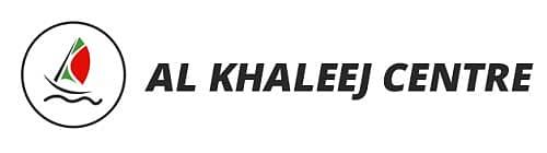 Al Khaleej Centre L. L. C