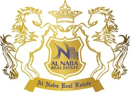 Al Naba Real Estate