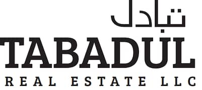 Tabadul Real Estate
