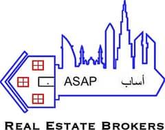 ASAP Real Estate Brokers