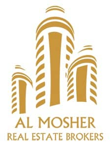 Al Mosher Real Estate