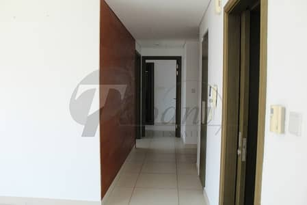 2 Bedroom Flat for Sale in Downtown Dubai, Dubai - Burj and fountain View