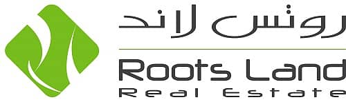 Roots Land Real Estate