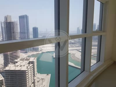4 Bedroom Penthouse for Sale in Al Reem Island, Abu Dhabi - Brand new Penthouse*Mangrove-Canal Views