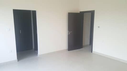3 Bedroom Villa for Rent in International City, Dubai - 3 BEDROOM FOR RENT IN WARSAN VILLAGE