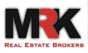 MRK Real Estate