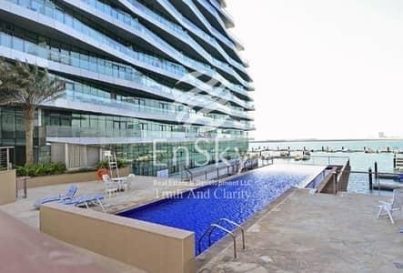 Full Sea View Apartment