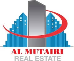 Al Mutairi Real Estate Brokers