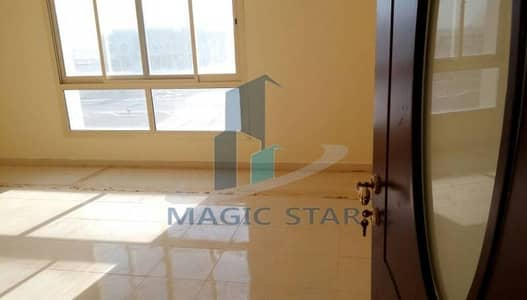 Luxurious One Bedroom and Hall For Rent In  Khalifa City B