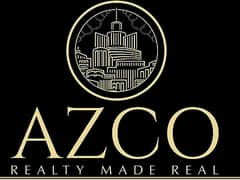 AZCO Real Estate Brokers (LLC)