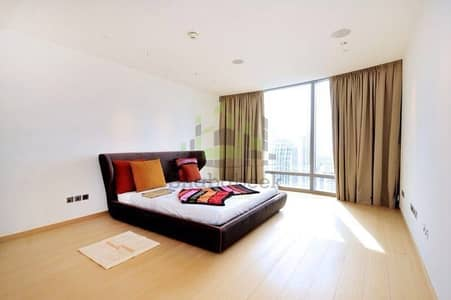 1 Bedroom Flat for Sale in Downtown Dubai, Dubai - Fully upgraded and renovated brand new . Luxury branded Furniture
