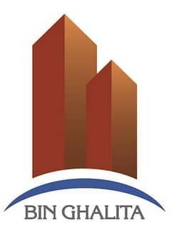 Bin Ghalita Real Estate