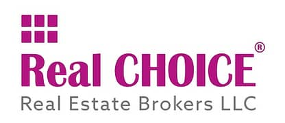 Real Choice Real Estate Brokers LLC