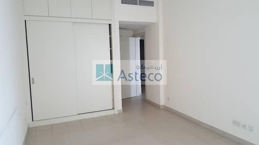 1 Bedroom Apartment for Rent in Deira, Dubai - Spacious 1 Bedroom in Center Residence Deira