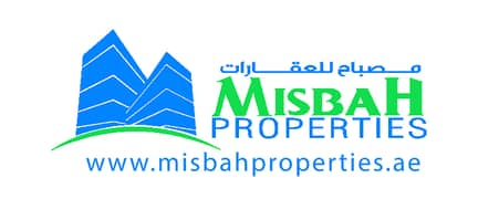 Misbah Properties