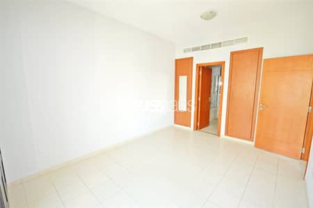 1 Bedroom Apartment for Rent in The Greens, Dubai - Reduced to final price | Upgraded | Vacant