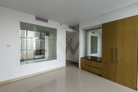 1 Bedroom Apartment for Rent in Corniche Road, Abu Dhabi - Magnificent views - apartment available!