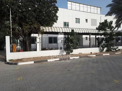 Warehouse for Rent in Al Quoz, Dubai - For Rent Warehouse