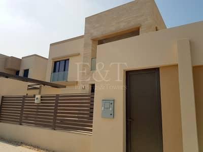 Exquisite Salon 4BR Villa Hidd Saadiyat