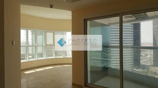 Studio for Sale in Jumeirah Lake Towers (JLT), Dubai - Brand New Studio Jlt for Sale Great View