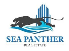 Sea Panther Real Estate