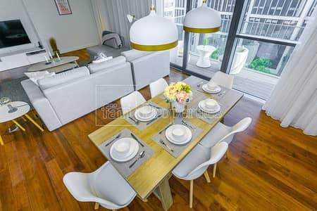 فلیٹ 3 غرف نوم للبيع في جميرا، دبي - Choose Your Space |  Only Best Prices  |