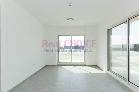 Brand New|Kitchen Equipped|Vacant 2BR