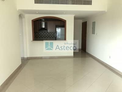 1 Bedroom Flat for Rent in Barsha Heights (Tecom), Dubai -  BARSHA