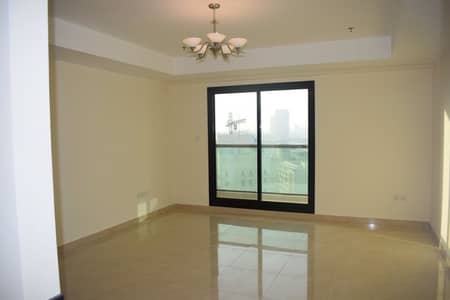 2 Bedroom Apartment for Rent in Culture Village, Dubai - Brand New |2BR + Maids IFree Maintenance