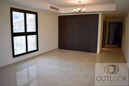 Studio for Rent in Culture Village, Dubai - Brand New Studio I Near Metro| Lake View