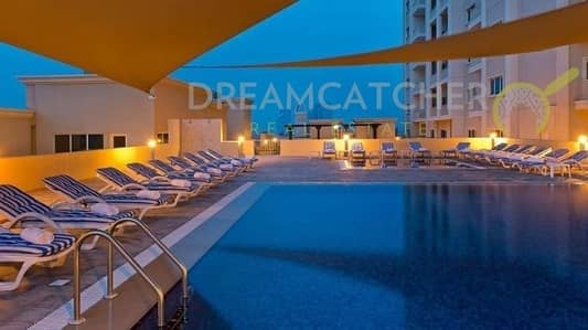 1 Bedroom Flat for Sale in Downtown Jebel Ali, Dubai - Best Deal- Suburbia - Downtown Jebel Ali