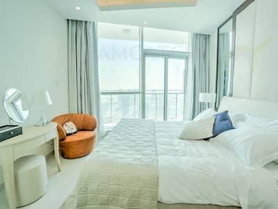 2 Bedroom Apartment for Sale in Downtown Dubai, Dubai - Luxury Fendi 2 Bedroom with Burj Khalifa