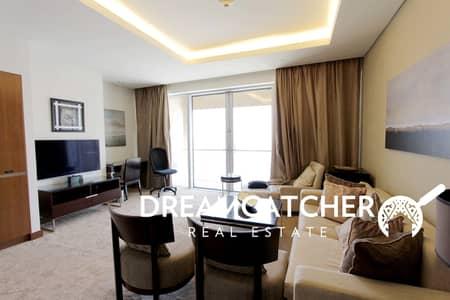1 Bedroom Apartment for Sale in Downtown Dubai, Dubai - BEST PRICE