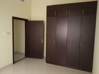 Near Dubai Museum-2BHK Flat for Rent (MG)