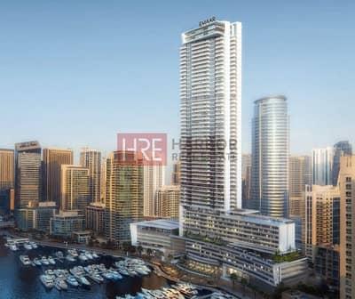 2 Bedroom Apartment for Sale in Dubai Marina, Dubai - Lifetime Opportunity in Dubai Marina
