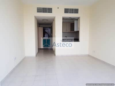 Studio for Rent in Discovery Gardens, Dubai - Chiller + 1 Month Rent Free; Cheapest Studio; Studios Just AED32000 (MG)
