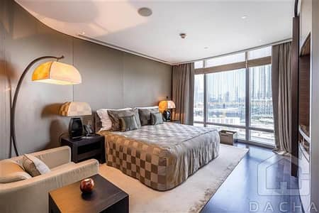 1 Bedroom Apartment for Sale in Downtown Dubai, Dubai - Best priced unit / 1bed / Vacant