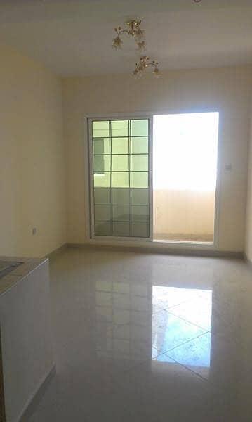 فلیٹ 1 غرفة نوم للايجار في ديرة، دبي - شقة في شارع المكتوم ديرة 1 غرف 57000 درهم - 3381027