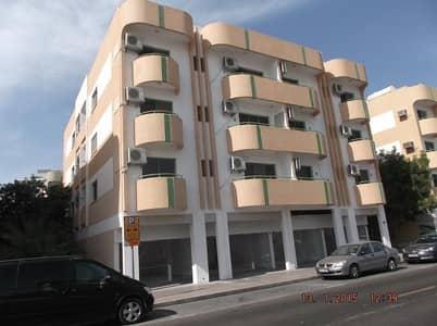 Shop for Rent in Al Karama, Dubai - Good location brand new shops available in Karama (SD)