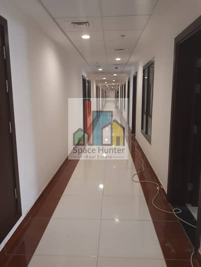 Building for Rent in Dubai Investment Park (DIP), Dubai - Brand new building for accommodation staff  DIP2