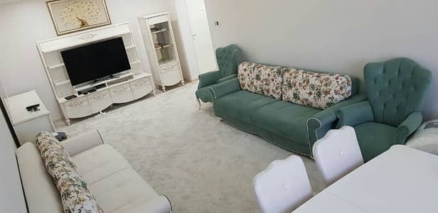 2 Bedroom Flat for Sale in Al Nahda, Sharjah - Great Deal ! Furnished apartment for sale !!!