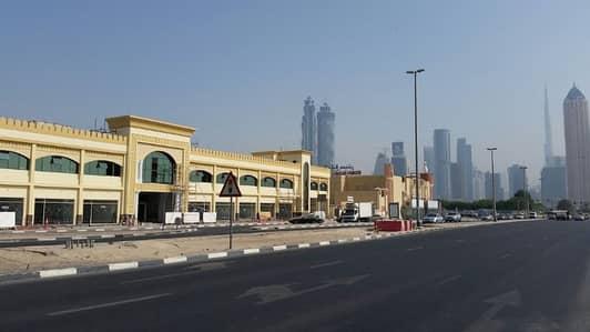 محل تجاري في القوز 65000 درهم - 3381911