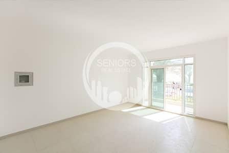 Good Price Studio Apartment in Al Ghadeer