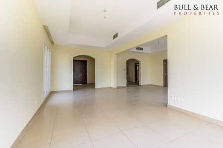 5 Bedroom Villa for Sale in Dubai Silicon Oasis, Dubai - 5 Bedroom  Executive Villa, Cedre Villas