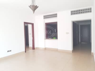 1 Bedroom Flat for Rent in Old Town, Dubai - 1-BEDROOM | SWIMMING POOL VIEW | OLD TOWN