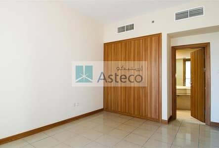 3 Bedroom Flat for Rent in Dubai Marina, Dubai -  free A/C