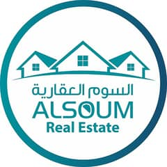 ALSOUM REAL ESTATE