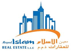 Moynul Islam Real Estate LLC
