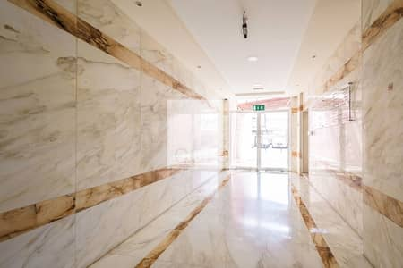 Office for Rent in Sheikh Zayed Road, Dubai - Spacious Office I Vacant 30th September