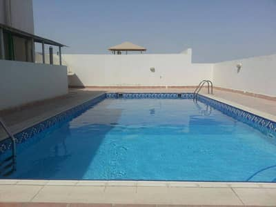 JUST BEHIND MALL OF EMIRATES FULLY FURNISHED 2 BHK AVAILABLE FOR RENT AED 83000